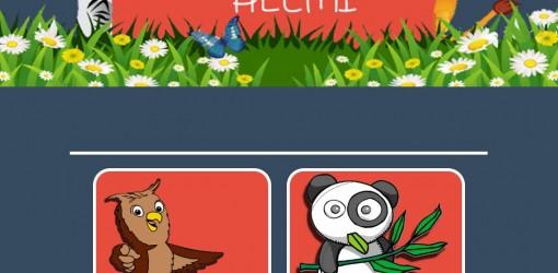 Ekolog Android App